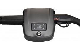 Hornady 98180 Rapid Safe Gun Safe Black