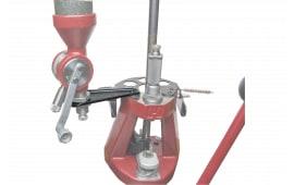 Hornady 399694 Lock-N-Load Powder Measure Bracket