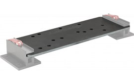 Hornady 399698 Lock-N-Load Universal Quick Detach Mounting Plate