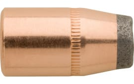 Sierra 8360 Sports Master Handgun JHC 38 Caliber .357 158 GR 100Bx
