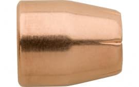 Sierra 8800 Sports Master Handgun Jacketed Hollow Point 45 Caliber .4515 185 GR 100Bx