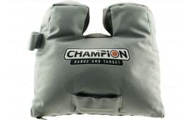 Champion 40893 Front V BAG