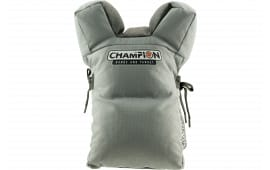Champion 40895 Rail Rider Front Shooting BAG