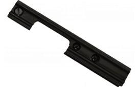 Crickett KSA031 Scope Mount For Crickett/Chipmunk Rifle 1-Piece Style Black Finish