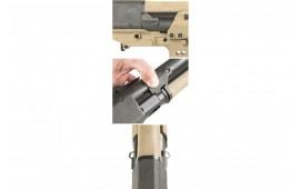 KEL KSG515 Single Point Sling Attachment