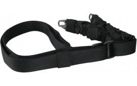 "Blackhawk 71CQS1BK Dieter CQD Adjustable x 1.25"" 1.25"" Swivel Webbing Black"