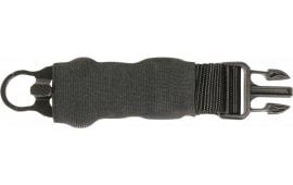Blackhawk 70SA02BK Storm Sling XT/QD Quick Disconnect