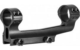 ATN ACMUDCQDM2 Dual Cantilever 30MM Scope Mount QD