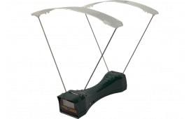Caldwell 720001 Ballistic Precision Chronograph LCD Display 9V