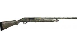 CZ USA 06533 612 Magnum Turkey 12GA 26 Rtap Shotgun