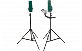 Caldwell 156726 Ballistic Precision Camera Rechargeable