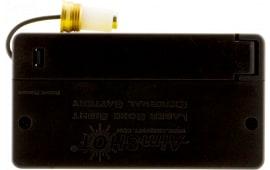 Aimshot SA223 Speed Aim 223 Remington Bore Sighter Laser 223 Remington Barrel Replacement Metal