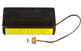 Aimshot MBP223 Battery Pack Modular 3V