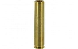 Aimshot AR3006 Arbor 30-06 Boresighter Brass