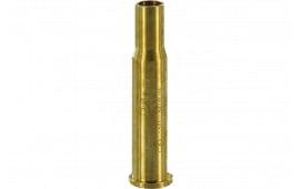 Aimshot AR3030 Arbor 30-30 Winchester Boresighter Brass