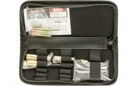 Aimshot MBSKIT1 Modular Rifle Laser Boresighter Kit AR243/AR3006 Brass
