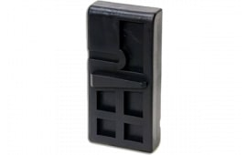 ProMag PM123 AR-15/M16 Lower Receiver Magazine Well Vise Block