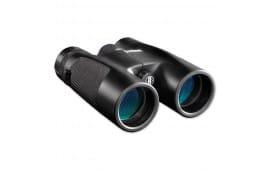 Bushnell Powerview 10x42mm Binocular, Black - 141042