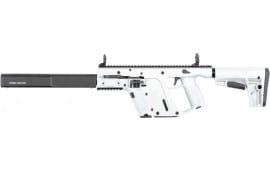 Kriss KV90CAP20 Vector CRB G2 9mm 16 Alpine White