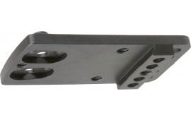 TruGlo TG8950G1 Mount SLD Optic Glock TG/VOR/DOC