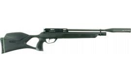 Gamo 600054 Urban PCP Air Rifle Bolt .22 Pellet Gray Synthetic Stock