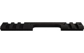 CZ 19008 WVR Rail Adapter 452/453/455/512 11MM