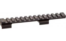 CZ 19010 WVR Rail Adapter 527 16MM