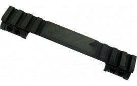 CZ 19011 WVR Rail Adapter 550 STD 19MM 20MOA