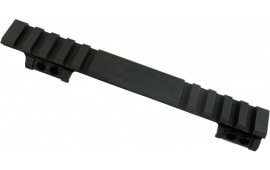 CZ 19018 WVR Rail Adapter 550 Mag19MM 20MOA