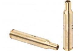 Sightmark SM39003 Laser Boresighter Cartridge 30-06/25-06/270Win Brass