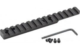 Henry HLRPR001 Picatinny Rail FOR Long Ranger