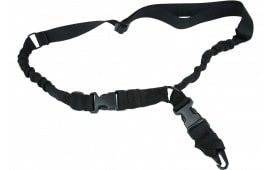 Tacfire SL003B 2OR1 Point DBL Bungee Rifle SLNG