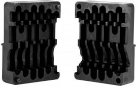Trinity Force MNCHM AR Upper Vice Block Polymer Black