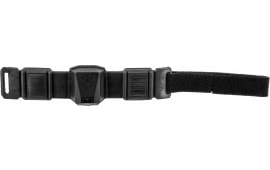 Command Arms PPT Hartman Remote Control Strap Polymer Black