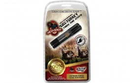 HEVI-Shot 450129 Hevi-Choke Turkey 12GA Extreme Range Black Pro Bore