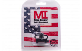Midwest MCTAR-08 QD Front Sling Adaptor