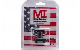 Midwest MCTAR-08HD QD Front Sling Adaptor HD