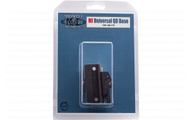 Midwest MI-QD170 QD Optic Mount
