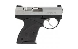 Boberg Arms Corp 1XR9SSTD1 XR9-S 9mm 3.35 DUO Tone 3.35 7rd