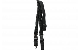NcStar AARS21PB 2 OR 1 Point SLING/BLACK