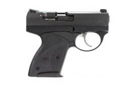 Boberg Arms Corp 1XR9SONX1 XR9-S 9mm 3.35 Onyx