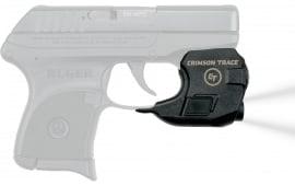 Crimson Trace LTG779 Lightguard Ruger LCP