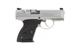 Boberg Arms Corp 1XR9LPLT1 XR9-L 9mm 4.2 Platinum