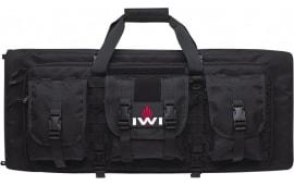 IWI TCC100 Tavor SAR Assault Rifle Case Polyester Rugged
