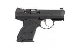 Boberg Arms Corp 1XR9LONX1 XR9-L 9mm 4.2 Onyx ALL Black