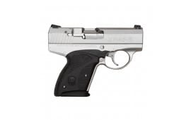 Boberg Arms Corp 1X45SPLT1 XR45-S 45 ACP 3.75 Platinum