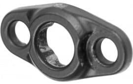 Magpul MAG528-BLK MSA QD MOE Melonite Steel Black