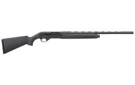 """TR Imports SX1224 X700 12G 24"""" 5rd Semi-Auto Shotgun"""