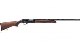 """TR Imports SE172026 SE17 20G 26"""" 5rd Semi-Auto Shotgun"""