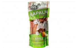 Hunters Specialties 200001 Napalm Attractor Deer Apple